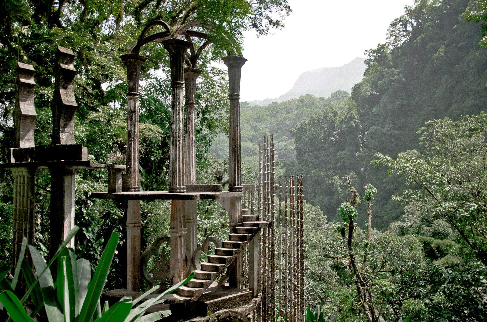 Recomendaciones De Un Local Para Viajar A La Huasteca Potosina Kalot
